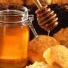 Delicious Taste Bee Honey