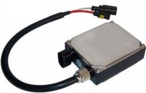 High Quality Hid Ballasts