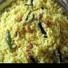 Hygienically Packed India Raw Rice