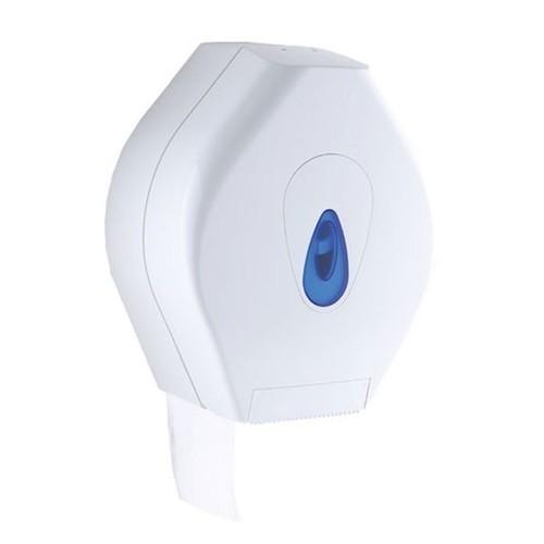 Reliable Toilet Roll Dispenser