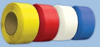 High Strength Pp Strapping Band Certifications: Iso