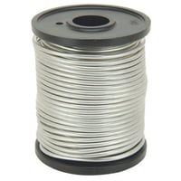 J Type Compensating Cable