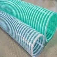 Light Weight Agricultural Pipes