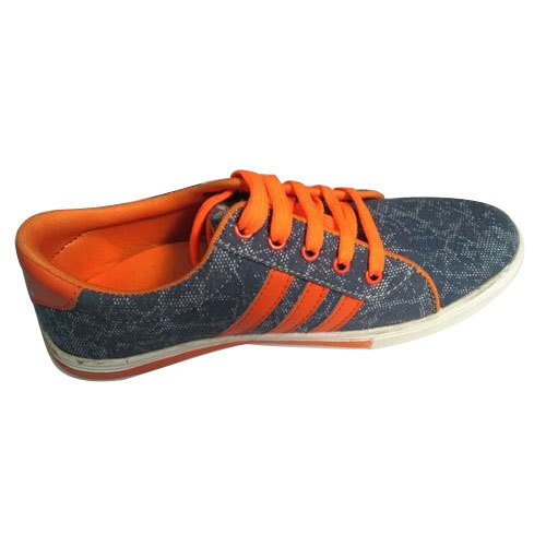 Mens Sneaker Casual Shoes