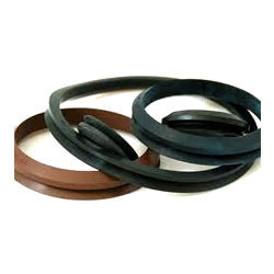 Quality Assured Rubber V Ring