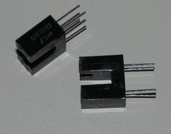 High Quality Optical Switches