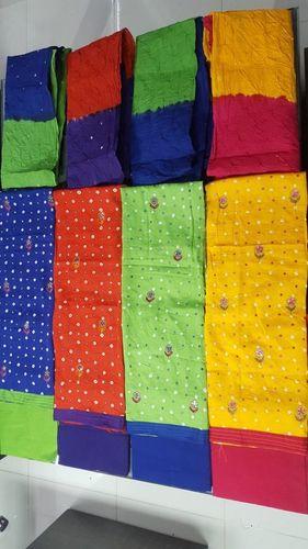 Unstitched Designer Heavy Salwar Suits