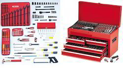 Aircraft Maintenance Tool Set
