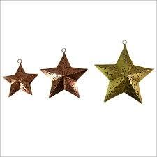 Christmas Decoration Items In Chennai, Tamil Nadu - Dealers