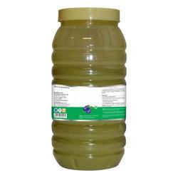 Impurity Free Shankpushpi Juice