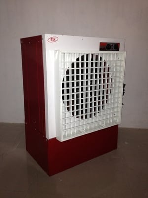 Highly Demanded Air Cooler