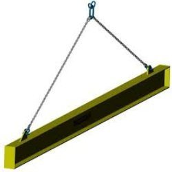 Superior Quality Lifting Beams