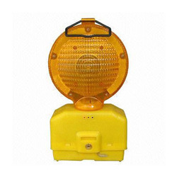 Best Quality Traffic Warning Light