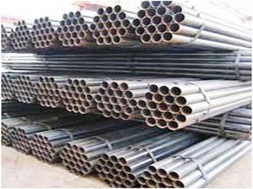Durable Mild Steel Pipe