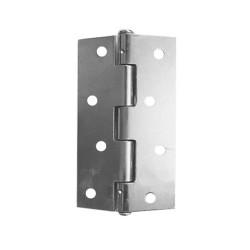 Mild Steel Door Hinges (1.5 - 2.5 mm)