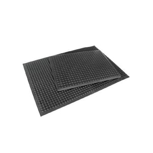 Electro Static Discharge Mats