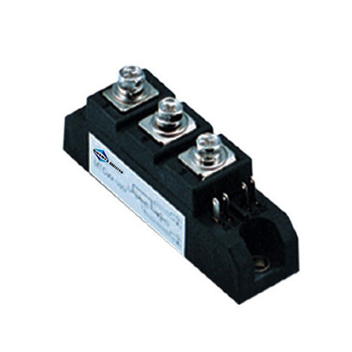 Quality Tested IGBT Modules