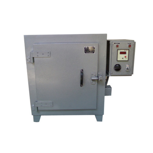 Welding Electrode Drying Ovens Manufacturers Amp Suppliers