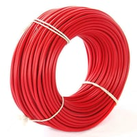 High Power Electrical Wire