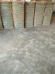 Coconut Fibre In Delhi, Coconut Fibre Dealers & Traders In