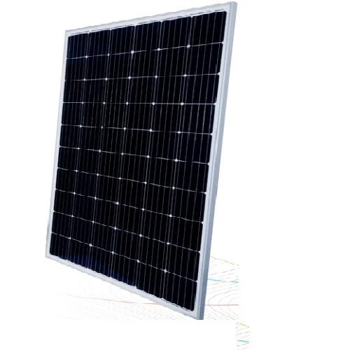 Vikram Solar Panels Manufacturers Amp Suppliers Dealers