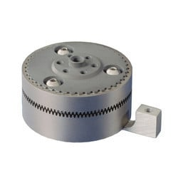 High Quality Electromagnetic Clutches