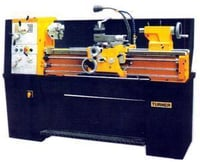 Thread Spline Rolling Machine
