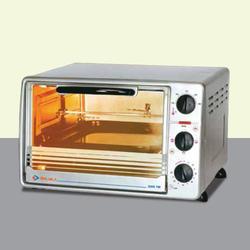 Bajaj Majesty 2200 TMSS Microwave