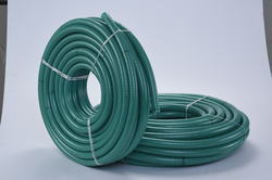 High Performance PVC Suction Pipes