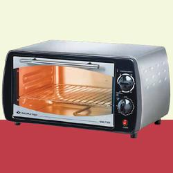 Oven Toaster Griller (1000 TSS)