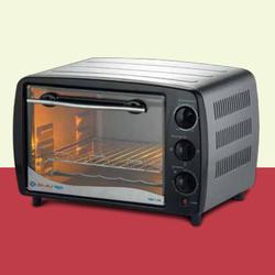Oven Toaster Griller (1603 Tss)