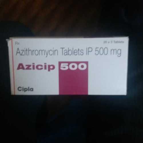 amitone tablets information