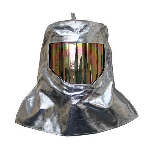 Fine Quality Heat Protective Hood