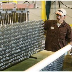 High Grade Metal Plating Solutions