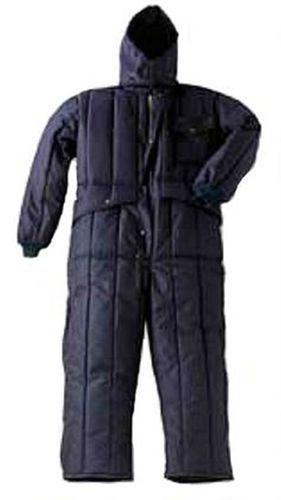 Male Low Temperature Suit
