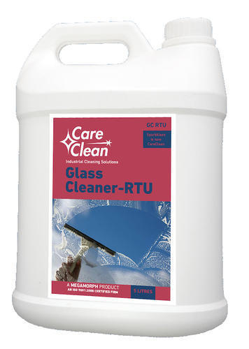Best Quality Glass Cleaners