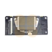 Drafstation Print Head Assy- DF-49029