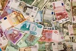 Foreign Exchange Service On Reasonable Cost