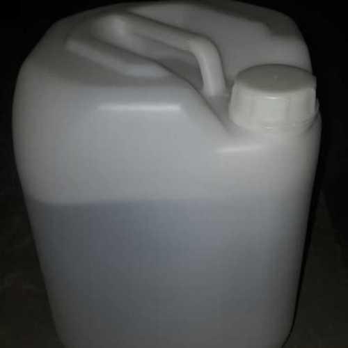PAYFIX Liquid Instant Adhesive