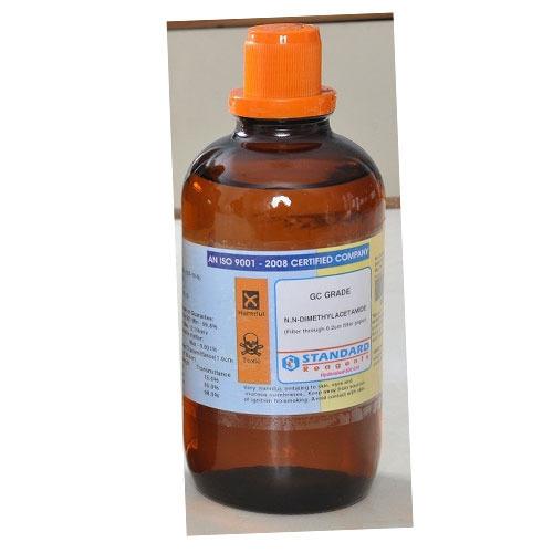 Premium Grade Dimethylacetamide