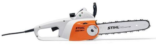 Sharp Edge Electric Chainsaw (STIHL)