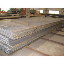 Nace Alloy Steel Plate
