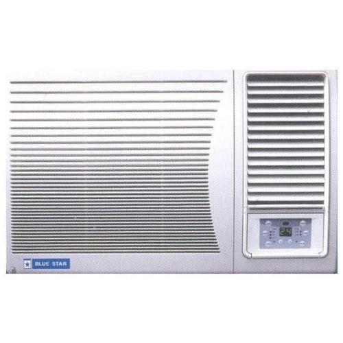 1.5 Ton Blue Star Window Ac With 3 Star At Best Price at Best Price in  Delhi, Delhi | Daksh Air Conditioner india