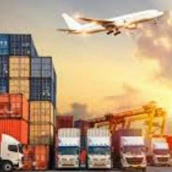 International Transport Services, International Transport