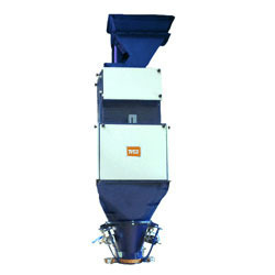 Industrial Automatic Bagging Machine in Nagpur, Maharashtra - TYCO