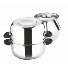 Butterfly Thermal Rice Cooker