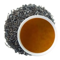 Fresh Organic Assam Tea