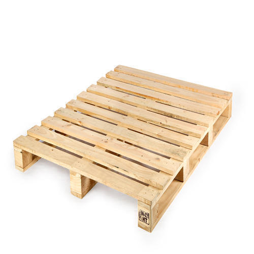 Heat Treated Pallets Manufacturers Suppliers Amp Dealers