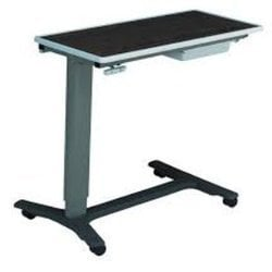 Over Bed Table for Hospital Beds