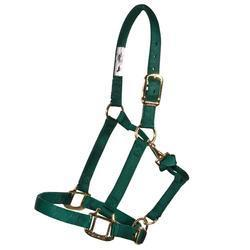 Small Size Horse Halter